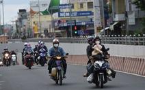 Bình Thuận đề nghị Đồng Nai dừng đưa cả ngàn người ngang qua tỉnh thiếu sự thỏa thuận