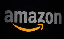 Luxembourg phạt Amazon 880 triệu USD vì vi phạm bảo mật dữ liệu