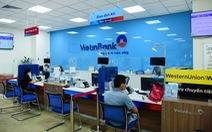 Hoạt động kinh doanh 6 tháng đầu năm của VietinBank ghi nhận kết quả tốt