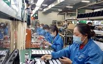 Phó bí thư thường trực TP.HCM Phan Văn Mãi: Thành lập nhóm xử lý nhanh vướng mắc của doanh nghiệp
