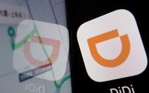 Thu thập dữ liệu phi pháp, app Trung Quốc có nửa tỉ người dùng bị gỡ bỏ