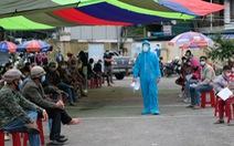Khởi tố nữ bệnh nhân mắc COVID-19 ở Lâm Đồng làm lây lan dịch bệnh
