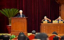 Bảo đảm thực hiện thành công các mục tiêu, nhiệm vụ kinh tế - xã hội đã đề ra