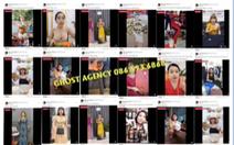 Cư dân mạng bức xúc và 'hả hê' vụ 4 người Việt bị Facebook kiện