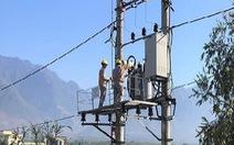 EVNNPC đảm bảo cấp điện 883 điểm thi tốt nghiệp THPT 27 tỉnh phía Bắc