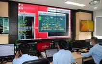 Phần mềm phân bổ thiết bị chỉ báo đường đi sự cố điện thông minh