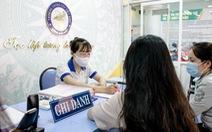 TP.HCM hoãn thi lớp 10: nhiều phụ huynh nộp hồ sơ nhập học Trung cấp Việt Giao