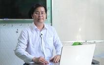 Video: Cùng giáo viên nhận định và hướng dẫn giải đề thi môn văn THPT 2021