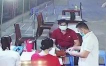 An Giang khởi tố vụ án làm lây lan dịch bệnh ở Châu Phú