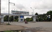 Vĩnh Long thêm 5 ca COVID-19, lập bệnh viện dã chiến