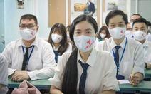 Vì sao trung cấp Việt Giao nằm trong 'top' trường học phí tốt nhất?