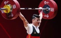 Đoàn thể thao Việt Nam phấn đấu giành huy chương tại Olympic Tokyo 2021
