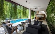 Hòa vào thiên nhiên - Trải nghiệm chốn riêng đẳng cấp tại Wyndham Phú Quốc