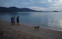 Sau Phuket, Thái Lan tiếp tục mở cửa 3 đảo du lịch tuần tới