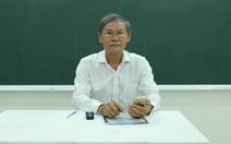 Trực tiếp: Cùng giáo viên nhận định và hướng dẫn giải đề thi môn Tiếng Anh THPT 2021