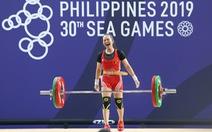 Ai trả vé đến Olympic cho Huyền?