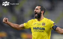 Điểm mặt những cặp đối đầu đáng chú ý trong trận tranh Super Cup 2021 giữa Chelsea và Villarreal