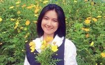 Nữ sinh Đắk Lắk đạt 27,05/30 điểm trúng tuyển NV1 vào ĐH Duy Tân