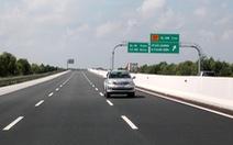 Giảm đến 30% phí đường cao tốc Hà Nội - Hải Phòng