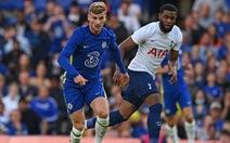 Siêu cúp châu Âu: Xem Chelsea phô diễn sức mạnh