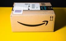 Amazon trực tiếp giải quyết khiếu nại, không 'đẩy' cho bên bán