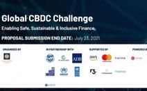 Nhóm chuyên gia Việt 'hiến kế' về CBDC cho ngành bán lẻ Singapore