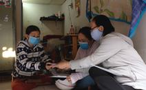 HỎI - ĐÁP về dịch COVID-19: Nhóm lao động nào ở TP.HCM được hỗ trợ lần 2?