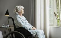 Australia thiếu nhân lực chăm sóc người cao tuổi trầm trọng