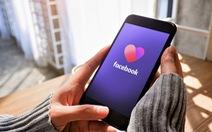 Facebook theo dõi người dùng trên 61% ứng dụng phổ biến nhất
