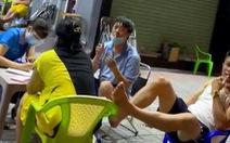 Bà Rịa - Vũng Tàu sa thải hai nhân viên cấp sở trong vụ 'cùng lắm là 50 triệu'