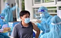 Tối 12-8: Cả nước thêm 3.991 bệnh nhân khỏi bệnh, Bình Dương nhiều ca mới nhất trong 12 giờ