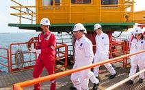 Hành động để tái tạo văn hóa dầu khí