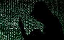 Tin tặc trả lại 260 triệu USD đánh cắp vì 'không hứng thú với tiền'
