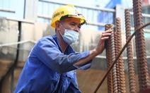 Hà Nội công khai số đường dây nóng 0243.834.4643 hỗ trợ gói 26.000 tỉ đồng