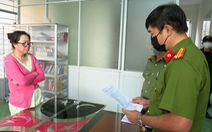 'Trùm buôn lậu' Mười Tường lại nhận thêm 2 quyết định khởi tố bị can