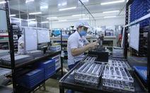 ILO: Nửa cuối năm 2021, thị trường lao động ASEAN có thể tệ hơn