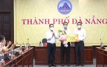 Sun Group hỗ trợ 45 tỉ đồng cùng Đà Nẵng chống dịch COVID-19