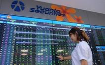 Yuanta Việt Nam định hướng vươn lên Top 10 công ty chứng khoán hàng đầu Việt Nam