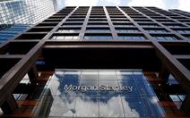 Các ngân hàng lớn tại Australia tham gia cuộc chiến 'săn' người tài