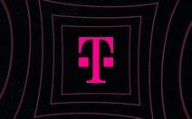 T-Mobile điều tra thông tin dữ liệu cả trăm triệu khách hàng bị rao bán giá 6 bitcoin