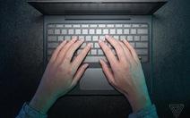 Danh sách 'đen' gần 2 triệu nghi phạm khủng bố của Mỹ rò rỉ trên mạng