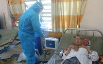 TP.HCM sẽ xử lý nghiêm cơ sở khám, chữa bệnh lợi dụng dịch bệnh để trục lợi