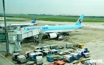 TP.HCM yêu cầu các chốt tạo điều kiện cho người có vé máy bay đi nước ngoài tới sân bay