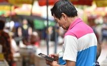 Singapore: Người lớn tuổi thuộc nhóm dễ bị tin giả thao túng nhất