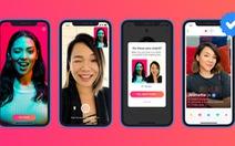 Tinder sẽ xác minh danh tính người tham gia hẹn hò qua mạng