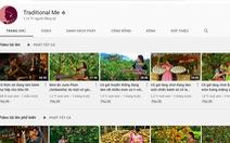 Cư dân mạng Việt Nam làm loạn Google Maps, Google dịch: Xin thôi trò đùa tai quái!