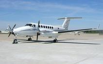 Hủy bỏ giấy phép kinh doanh hàng không chung của Công ty Globaltrans Air