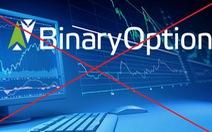 Cảnh báo sàn giao dịch ảo Wefinex, BO có dấu hiệu lừa đảo
