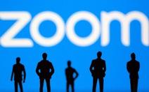 Zoom chi 85 triệu USD dàn xếp vụ kiện về quyền riêng tư