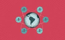 Nỗ lực phân phối vắc xin COVID-19 trên toàn cầu ra sao?